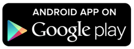 Android App download of Akruti