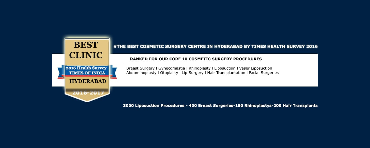 Banner-Acheivement-Best-Clinic-Cosmetic-surgery