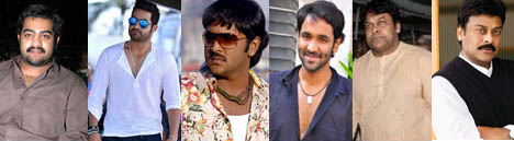 tollywood actors liposuction